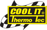 thermo-tec-logo-150.png